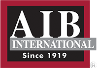 AIB International logo
