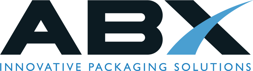 ABX - Innovative Packaging Solutions