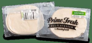 smithfield prime fresh delicatessen